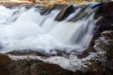 Big Bend Falls 2