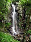Twin Boulder Falls 3