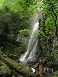 Twin Boulder Falls 4