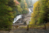 Triple Falls 4