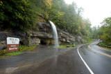 Bridal Veil Falls 1