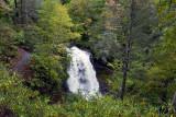 Dry Falls 9