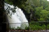 Dry Falls 10