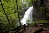 Dry Falls 11