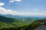 Roan Mountain 15
