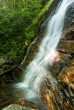 Dill Falls 3