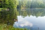 Blue Ridge Lake 4