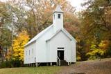 Missionary Baptist Church 1