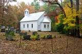 Missionary Baptist Church 2