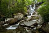 Ramsey Cascades 1
