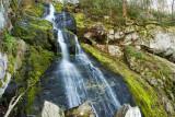 Hen Wallow Falls 1