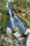 Hen Wallow Falls 2