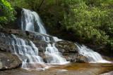 Laurel Falls 2