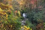 Meigs Falls 1