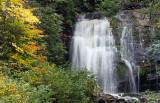 Meigs Falls 2