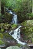 Mouse Creek Falls 3