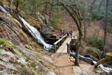 Juneywhank Falls 2