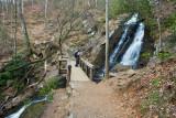 Juneywhank Falls 3
