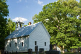 Primitive Baptist Church 2