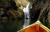 2006 Waterfalls & Other Adventures