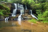 Fall Creek Falls 2