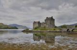 Scotland HDR's