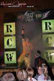 081129 RCW 234.jpg
