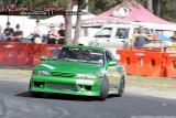 090517 Raceline Parklands 026.jpg