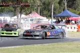 090517 Raceline Parklands 038.jpg