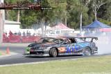 090517 Raceline Parklands 040.jpg