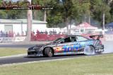 090517 Raceline Parklands 042.jpg