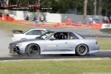 090517 Raceline Parklands 074.jpg