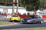 090517 Raceline Parklands 084.jpg