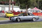 090517 Raceline Parklands 088.jpg