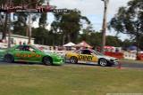 090517 Raceline Parklands 1002.jpg