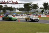090517 Raceline Parklands 1007.jpg