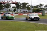 090517 Raceline Parklands 1009.jpg