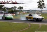 090517 Raceline Parklands 1011.jpg