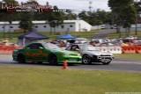 090517 Raceline Parklands 1024.jpg