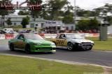 090517 Raceline Parklands 1030.jpg