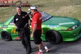 090517 Raceline Parklands 1046.jpg