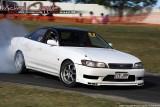 090517 Raceline Parklands 1048.jpg