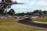 090517 Raceline Parklands 1077.jpg