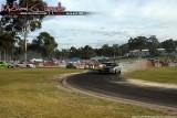 090517 Raceline Parklands 1078.jpg
