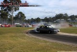 090517 Raceline Parklands 1082.jpg