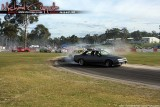 090517 Raceline Parklands 1083.jpg