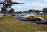090517 Raceline Parklands 1088.jpg