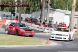 090517 Raceline Parklands 109.jpg