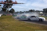 090517 Raceline Parklands 1093.jpg