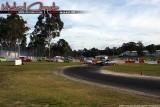 090517 Raceline Parklands 1134.jpg